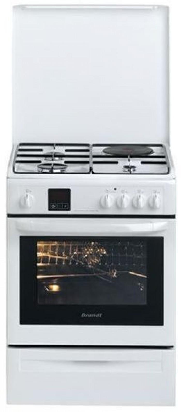 cuisiniere achat en ligne de cuisini re pas cher. Black Bedroom Furniture Sets. Home Design Ideas