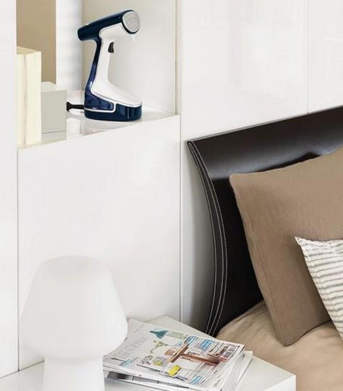 defroisseur vertical vapeur a main calor spinassou sarl. Black Bedroom Furniture Sets. Home Design Ideas