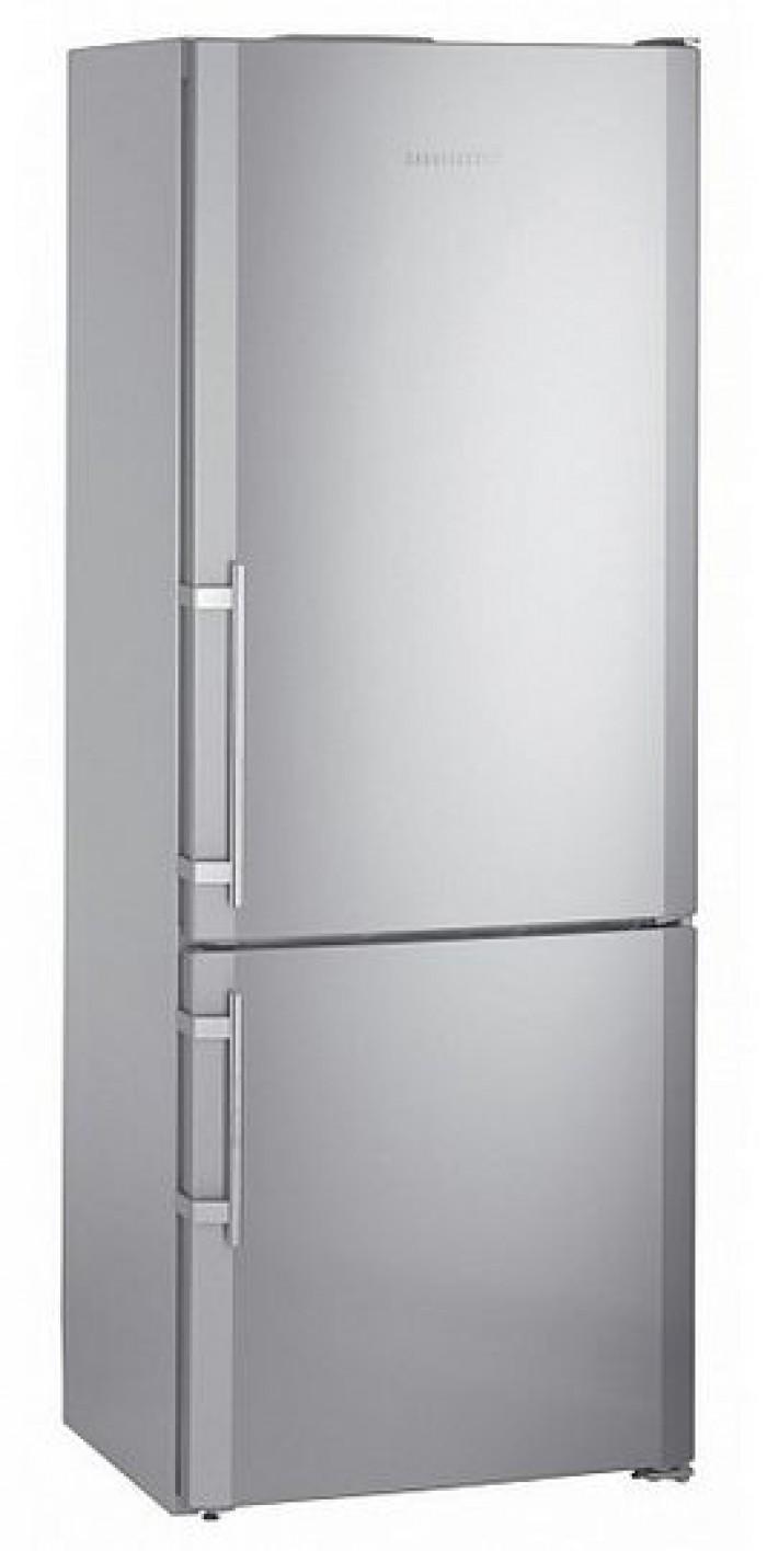 Refrigerateur grande largeur encastrable - Refrigerateur grande largeur sans congelateur ...