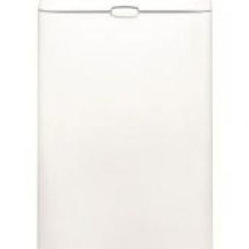 Lave linge top 8 kg vapeur vedette spinassou sarl - Fonction vapeur lave linge ...