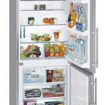 Refrigerateur combine inox grande largeur spinassou sarl - Refrigerateur grande largeur 1 porte ...