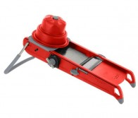 MANDOLINE SWING PLUS  DE BUYER