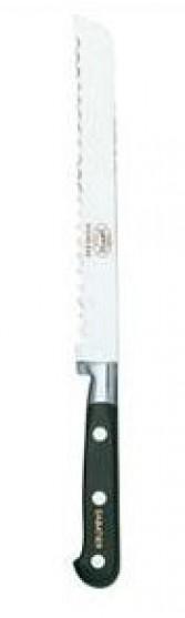 L'ECONOME Couteau à pain 20 cm - L'Unique Sabatier