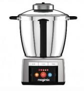 ROBOT CUISEUR Cook Expert Premium XL MAGIMIX
